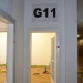 G11 Galerie Berlin thumbnail