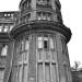 Rathaus Weissensee thumbnail