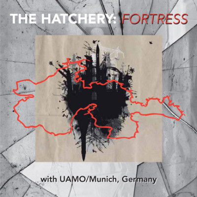 The Hatchery: Fortress